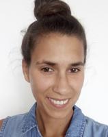 Alexandra Slavik, BA, MSc