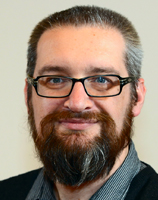 DI(FH) Bernhard Koppensteiner