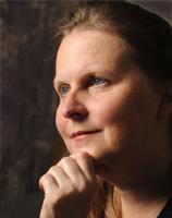 Emily Bono, MSW