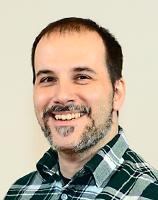 DSA Michael Mijailovic