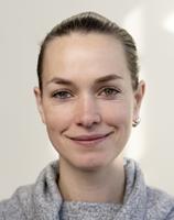Mag.a(FH) Sandra Strohmaier