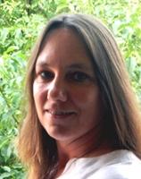 DSAin Sigrid Schmid
