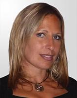 DSAin Yvonne Hochwarter